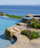 Kimpel Spa and Pool